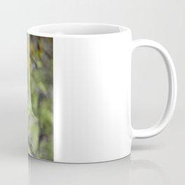 Stinging Nettle 5288 Coffee Mug