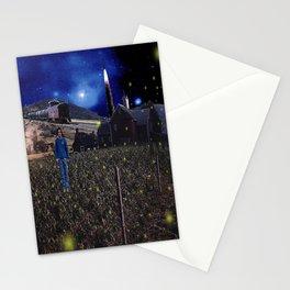 My Innisfree Stationery Cards