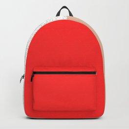 Mid Sun Backpack