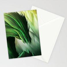 Vengevine Stationery Cards