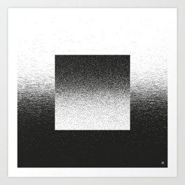 GeometryII/ Art Print