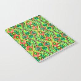 Geometria Notebook