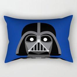 Darth Vader  Rectangular Pillow
