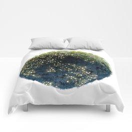 Planet #005 Comforters