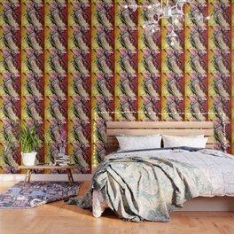 The Wasp Wallpaper