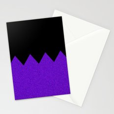Design8 Stationery Cards