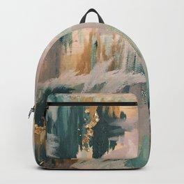 24K Magic Backpack