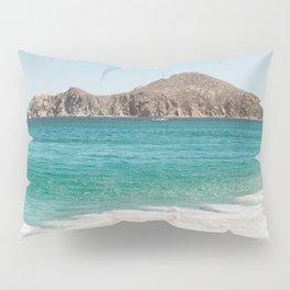 Cabo San Lucas II Pillow Sham