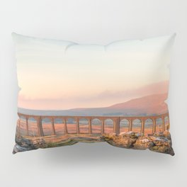 Britain Pillow Sham