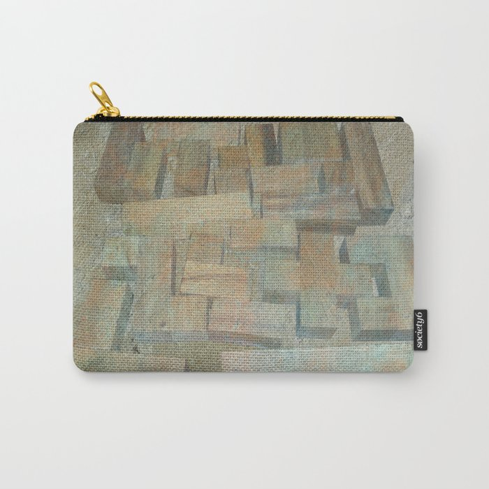 Mosaik 1.1 Carry-All Pouch