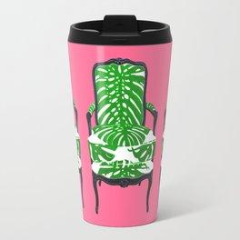 PALM BEACH CHAIR Travel Mug