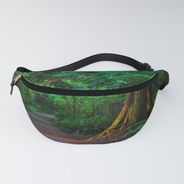 Magic Moment Fanny Pack
