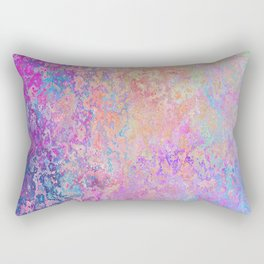 Mexeries Rectangular Pillow