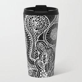 Trapt - Inverted Travel Mug