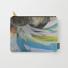 Space and colour 1 Carry-All Pouch