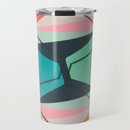 ColorBlock III Travel Mug