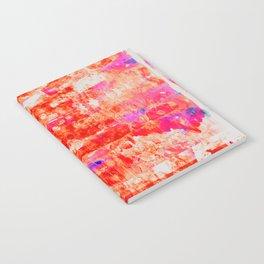 Bioluminescence 3 Notebook