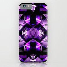 Amethyst Slim Case iPhone 6s