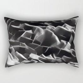 Mott Rectangular Pillow