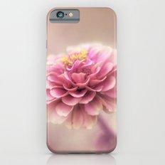 Fairytale Ending iPhone 6s Slim Case