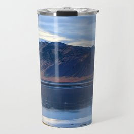 Snaefellnes Peninsula 2 Travel Mug