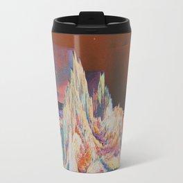 ASOCTT Travel Mug