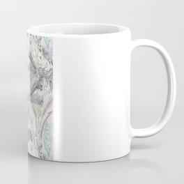 Dollars & Cents Coffee Mug