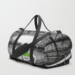 Olympia Stadium Berlin Duffle Bag