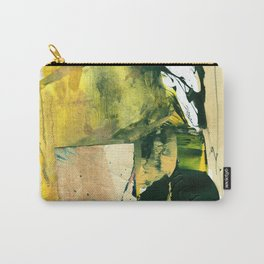 Giallo Carry-All Pouch