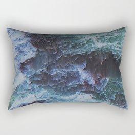 WWŚCH Rectangular Pillow