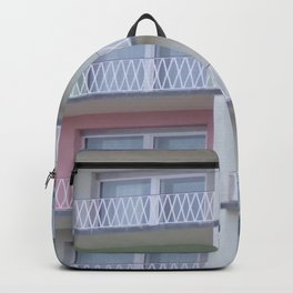 hotels motels hotels Backpack