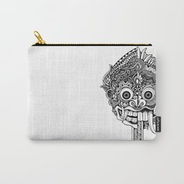 funnny jawas Carry-All Pouch