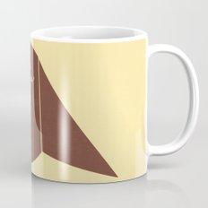 are you dreaming? Mug