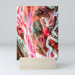 Filters Mini Art Print