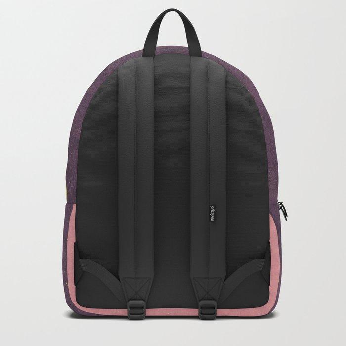 Remind Me Backpack