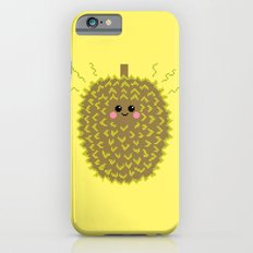 Happy Pixel Durian Slim Case iPhone 6s