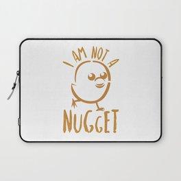 Nugget Laptop Sleeve