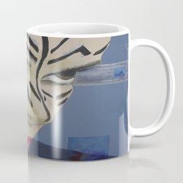 Like a India Coffee Mug