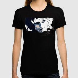 PRIS T-shirt