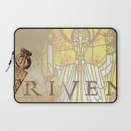 Riven Laptop Sleeve