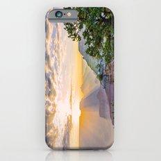 Grand morning Arizona! Slim Case iPhone 6s