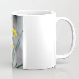 Elmo III Coffee Mug