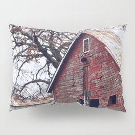 Fading Away Pillow Sham