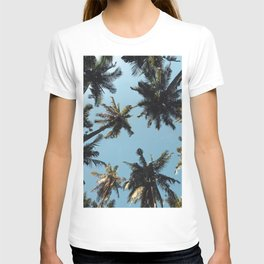 Hawaii 5o T-shirt