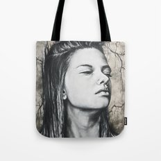 21 Nights Tote Bag