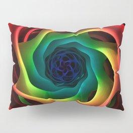 Acumen Pillow Sham