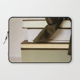Libary Laptop Sleeve