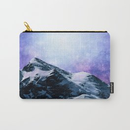 Design 59 Carry-All Pouch