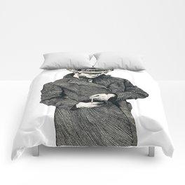 tom waits Comforters