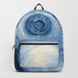 Airy 'Oh! La!' Backpack